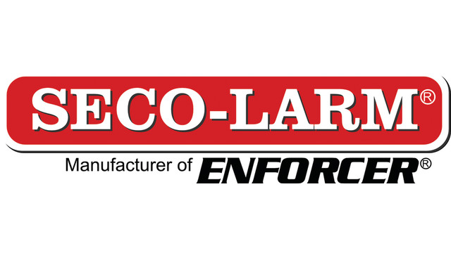 Seco-Larm USA Inc.