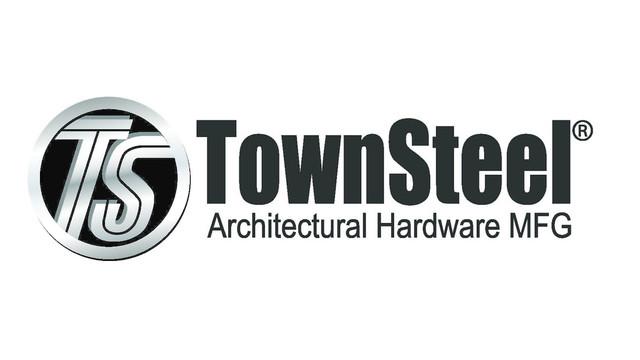 Townsteel, Inc.
