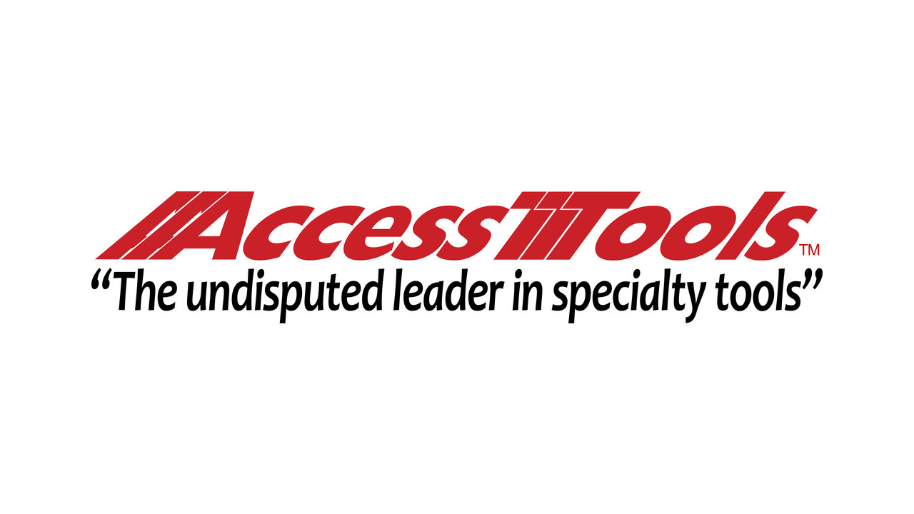 Access Tools High Tech Tools Company And Product Info