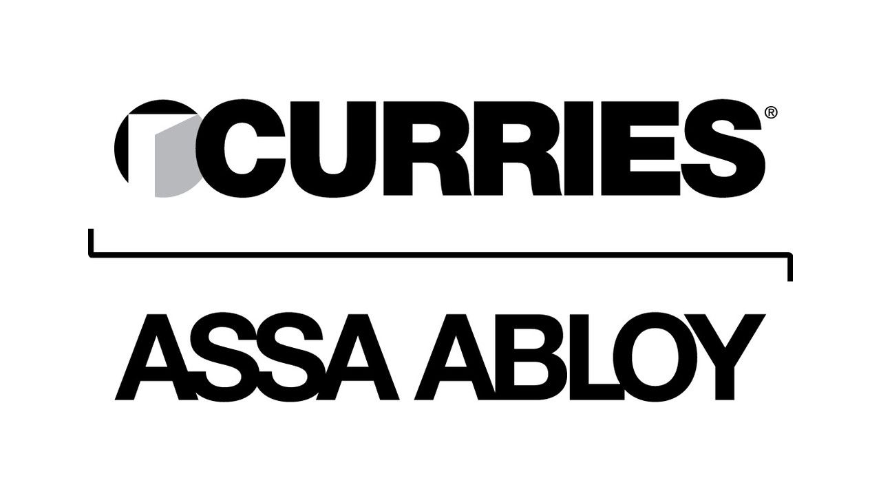 curries co   an assa abloy group co  company and product