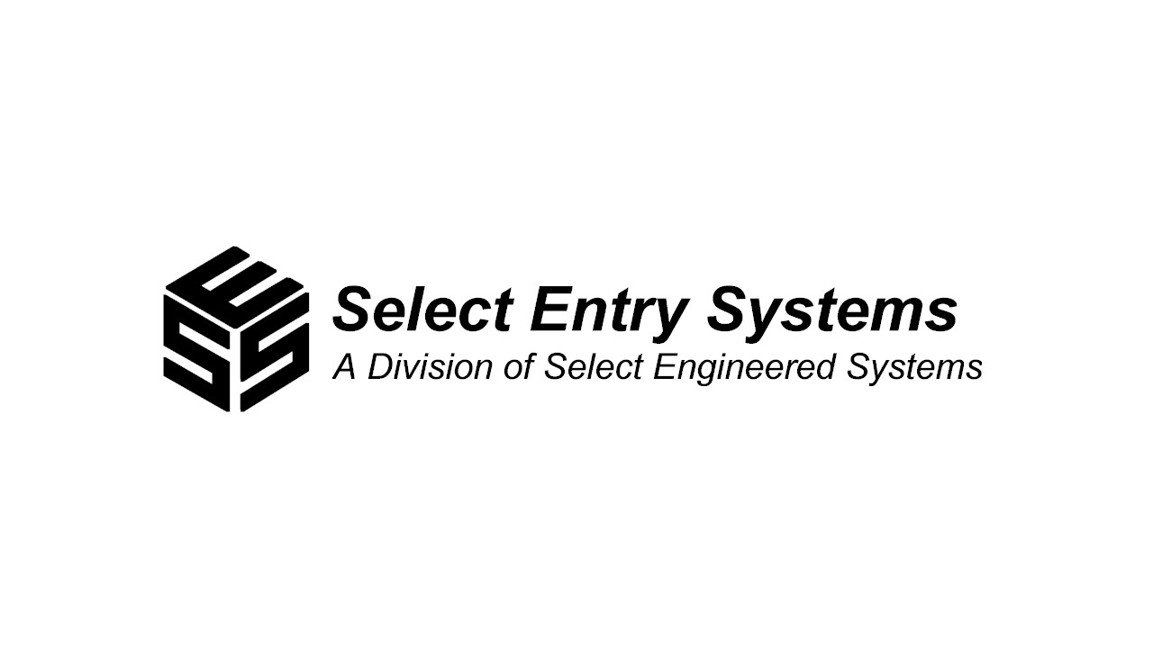 select engineered systems inc  company and product info from locksmith ledger