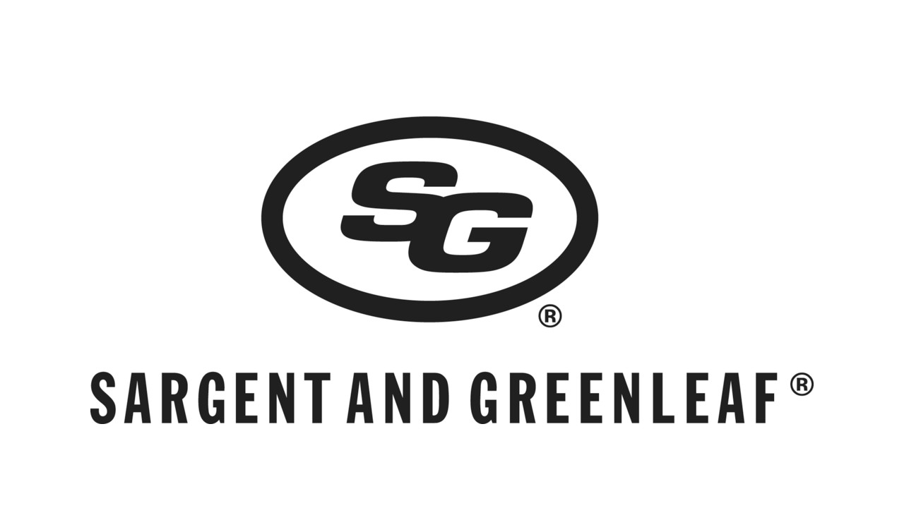 Sargent And Greenleaf S Amp G Company And Product Info From
