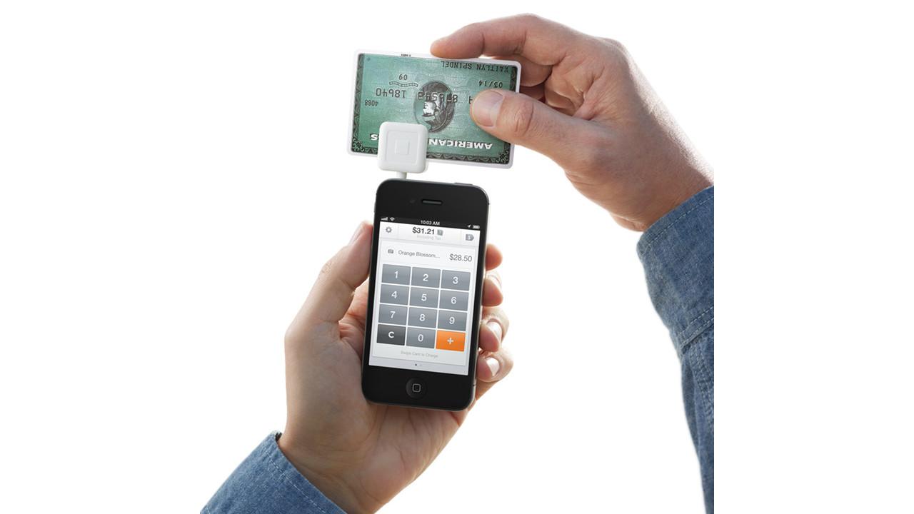Credit Card Processing for Locksmiths | Locksmith Ledger