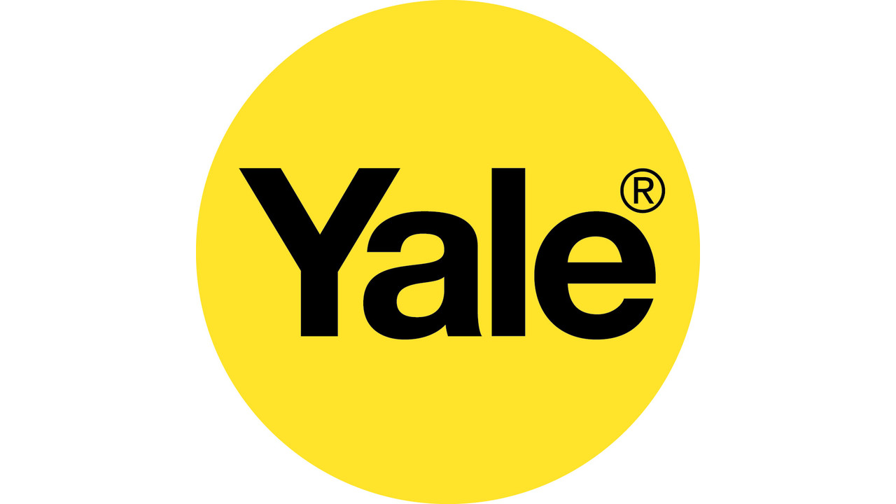Yale Commercial Lock And Hardware An Assa Abloy Group Co