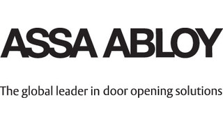 ASSA ABLOY Door Security Solutions/An ASSA ABLOY Group Co.