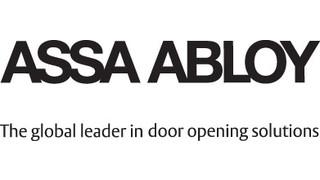 Charmant Door Hardware · ASSA ABLOY Acquires Two U.S. Steel Door U0026 Frame  Manufacturers