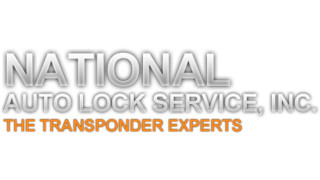 National Auto Lock Service, Inc.