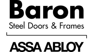 Baron Metal Products, An ASSA ABLOY Group Brand