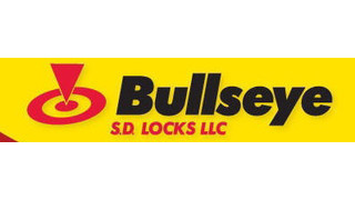 Bullseye SD Locks LLC