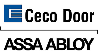 Ceco Door Products/An ASSA ABLOY Group Co.