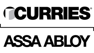 Curries Co./An ASSA ABLOY Group Co.
