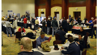 Live From The IDN-H Hoffman Chicago Security Convention