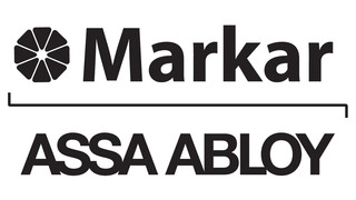 Markar Architectural Products, An ASSA ABLOY Group Brand