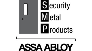 SMP Specialty Doors, An ASSA ABLOY Group Brand