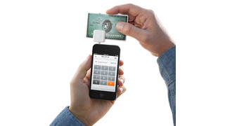 Credit Card Processing for Locksmiths