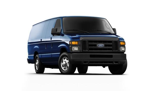 14e150-250-350-el-comvan-dkbp_11222624.psd