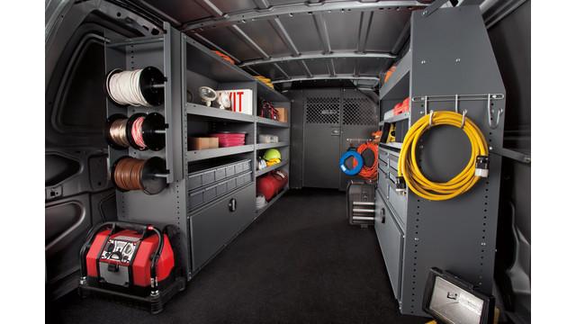 14eser-cargovan-racksvinelectr_11222625.psd
