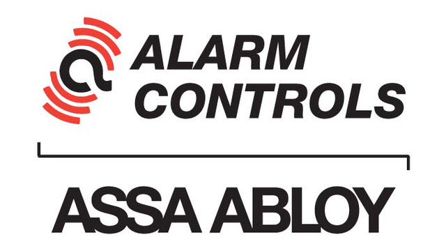 Alarm Controls Corporation