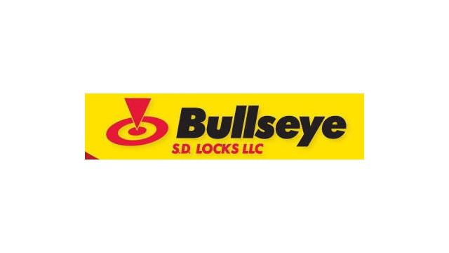 Bullseye SD Locks LLC