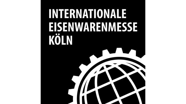 f-Eis-Logo101215.jpg