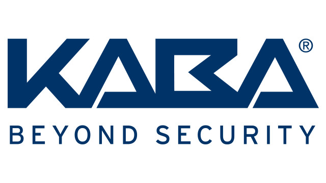 kaba-beyond-security_11229258.psd