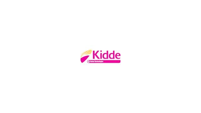 kidde-standard-cmyk_11244073.psd