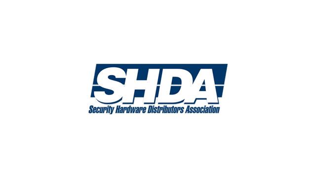 logo-shda.png