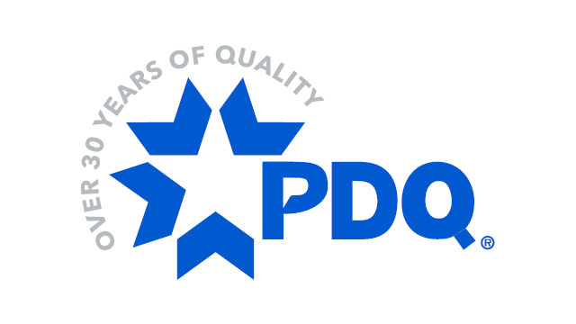 PDQ Manufacturing