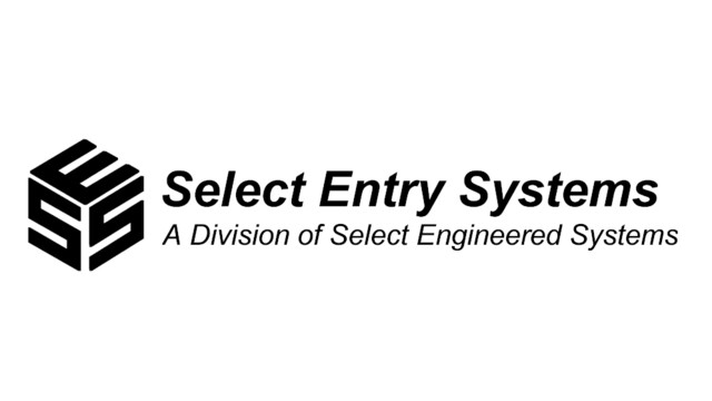 Select Engineered Systems Inc.