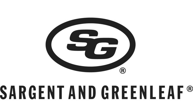 Sargent and Greenleaf (S&G)