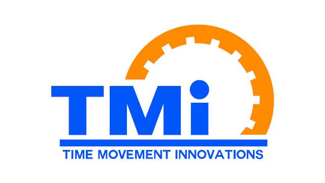 TMI Corp.