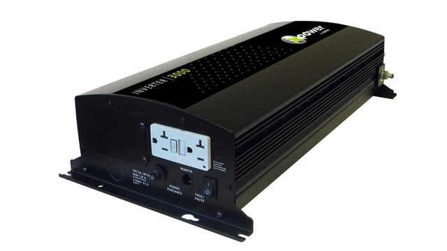 xantrex-xpower-inverter3000_11221502.psd
