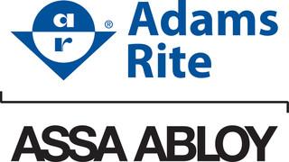 Adams Rite Manufacturing Co.
