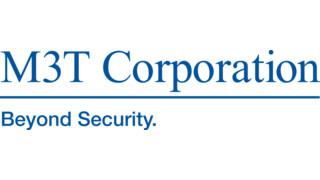 M3T Corporation