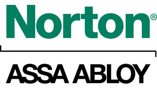 Norton Door Controls