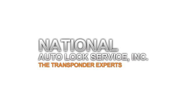 National Auto Lock Service, Inc.