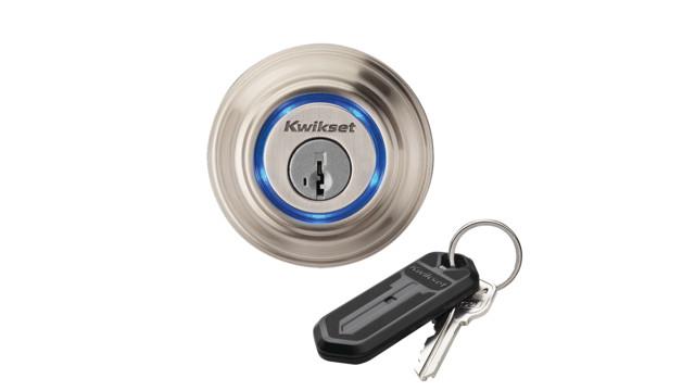 lock-fob-_11224637.psd