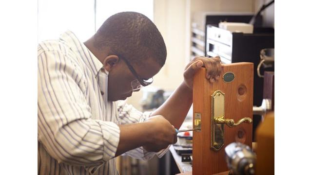 locksmithing-nbss.jpg