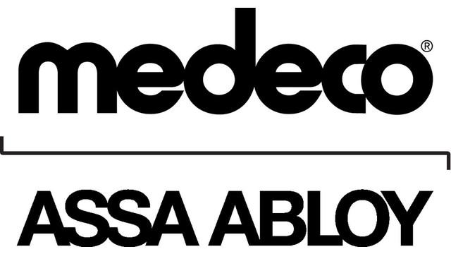 Medeco, An ASSA ABLOY Group Brand