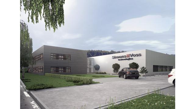 simonsvoss-produktion-osterfel_11222954.psd