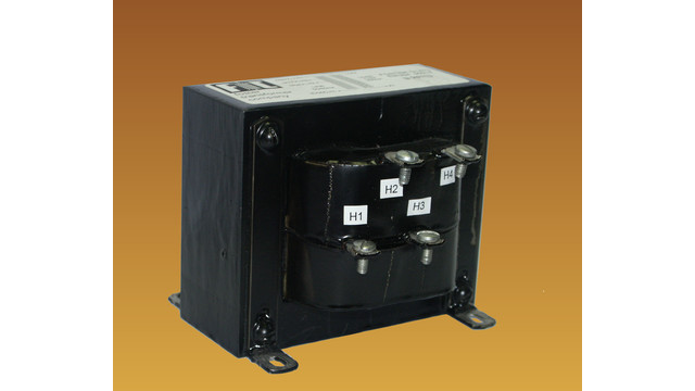 ul_listed_isolation_transformers_c2uducss5nvn2.jpg
