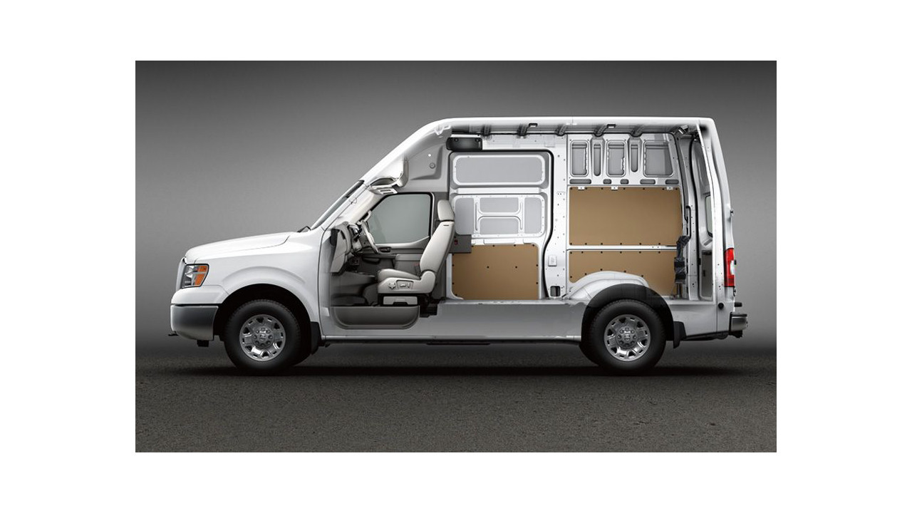 Photo Gallery Locksmith Service Van Options Locksmith