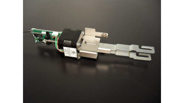 Adding Electric Latch Retraction With ACSI's New Motor-Driven ELR Kit