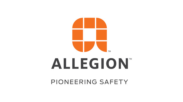 allegion-pioneeringsafety_11269492.psd