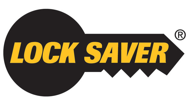 d-5-ls3-lock-saver-key-logo_11264177.psd