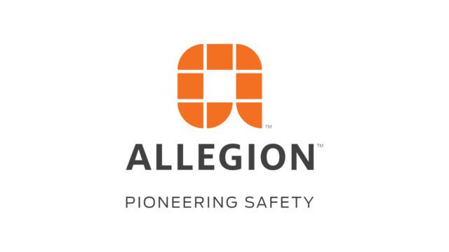allegion-pioneeringsafety_11269492.psd