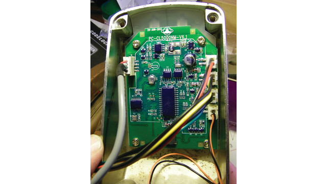 codelock-wiring_11271453.psd