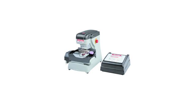 laser-994_11262722.jpg