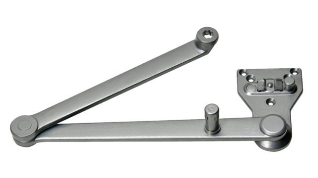 norton-ramp-arm-photo_11269472.psd