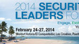 2014 Security Leaders Forum Set For February
